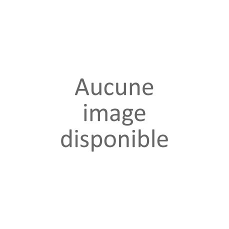 Bouteille isotherme Verte 1L